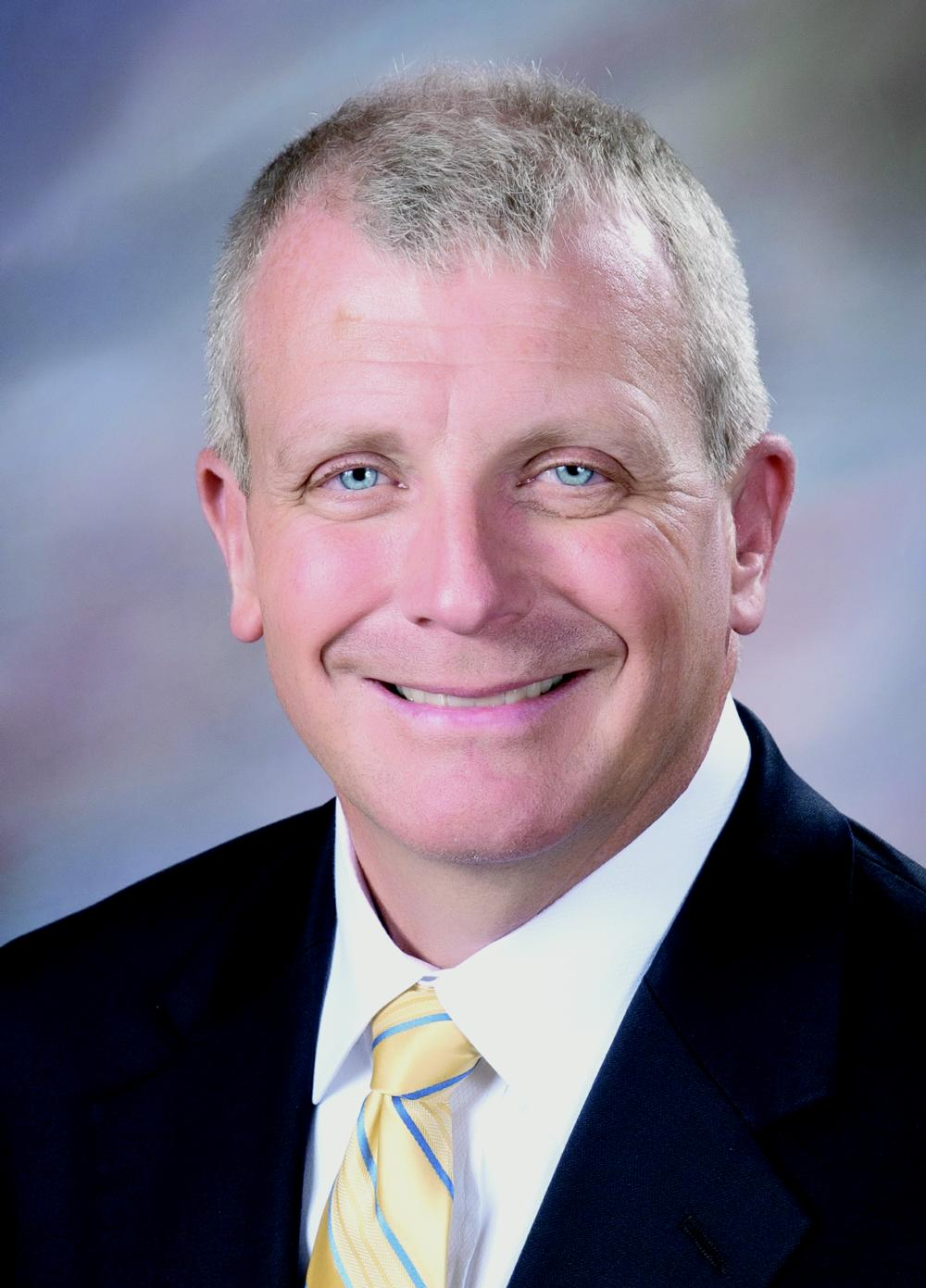 Moore wins another term as Probate Judge | Franklin Free Press